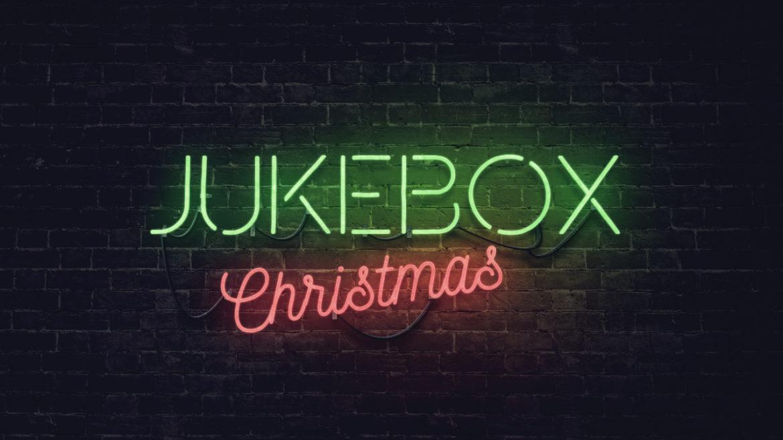 Jukebox_XMAS