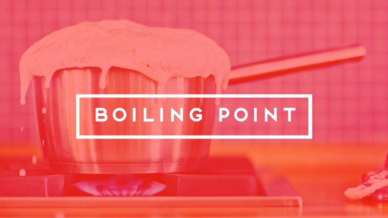 BoilingPointMain
